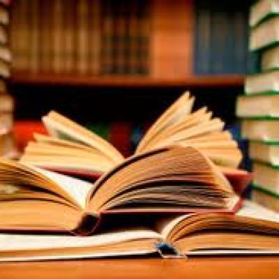 Editorial de libros clasicos.
