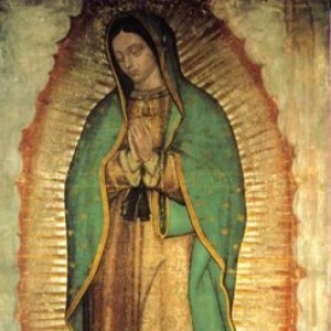 cropped-Virgen_de_Guadalupe.jpg