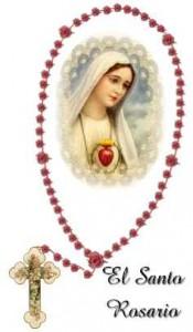 virgen_envuelta_rosario